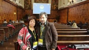 Meeting a Milano  9 Febbraio 2018 (xs)
