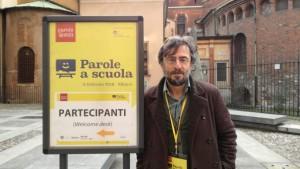 Meeting a Milano  9 Febbraio 2018_3 (xs)