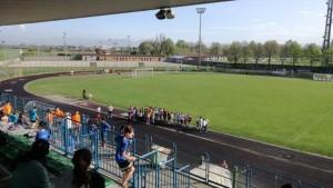 Giochi Sportivi studenteschi IC Leno 2018  (3)