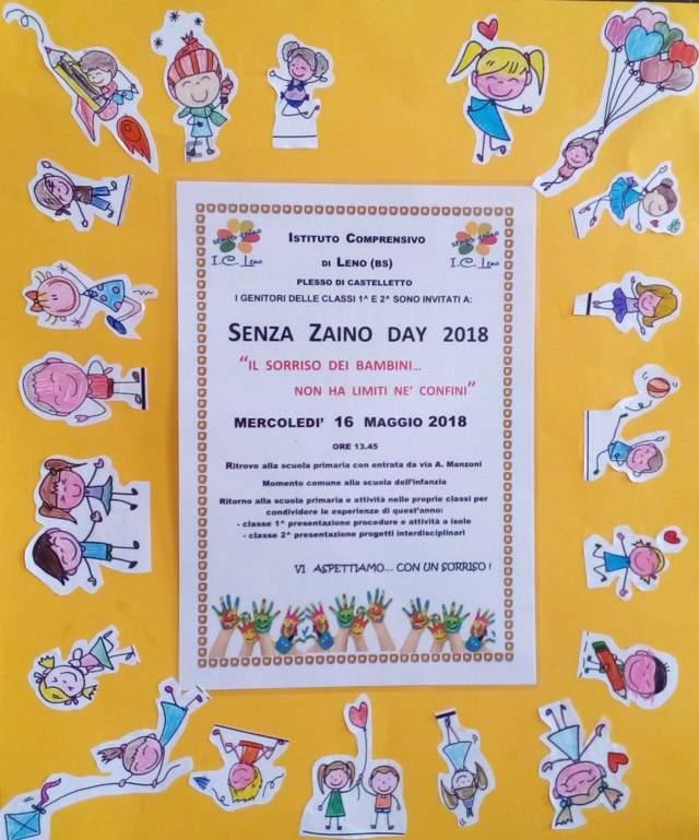 Senza Zaino Day Primaria Castelletto 2018 (xs)