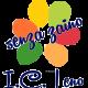 logo senza zaino