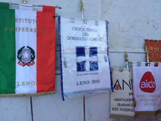 Monumento AIDO del 10dic2018 (xs)