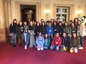 Cremona -6 aprile 2019 (1)