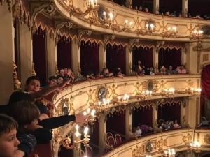 Cremona -6 aprile 2019 (4)