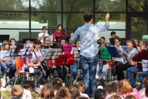 Musica a scuola 2019 (2)