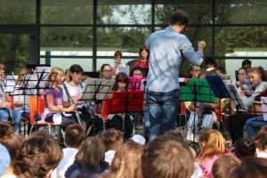 Musica a scuola 2019 (3)