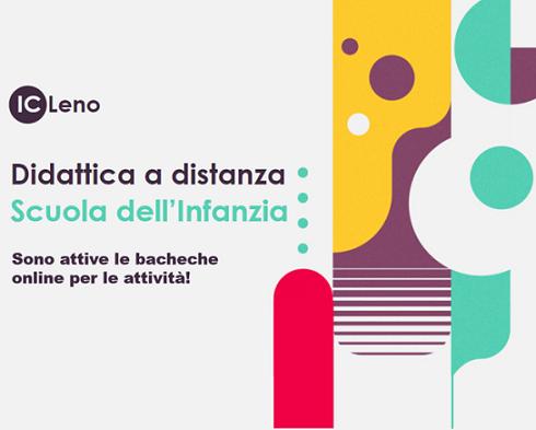 I_Scuola Infanzia (xs)