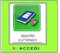 Registro IC Leno