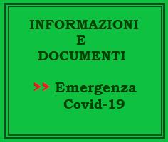 IMG-Accesso info e documenti Covid